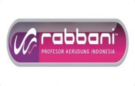 Rabbani